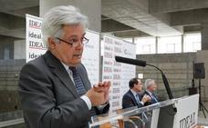 Antonio Jara dimite como presidente de Fundación Caja Granada