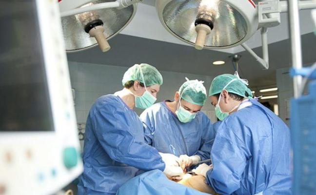 Estos son los 50 mejores médicos de España y su área de especialización