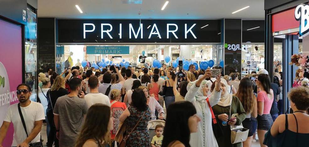 El producto más deseado de Primark para Navidad ya se vende en España