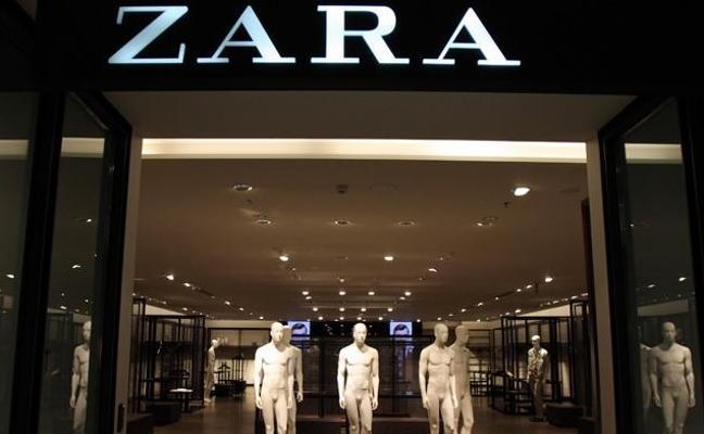 Los zapatos más bonitos de Zara de 2017 que encantan a las mujeres