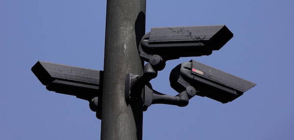 El Ayuntamiento de Granada pide usar las cámaras de tráfico para luchar contra todos los delitos