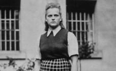 La más sádica de las nazis: mataba a 30 personas al día