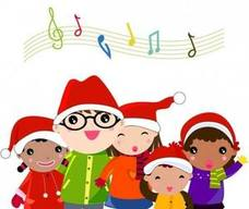 Villancicos de Navidad: los mejores, populares, originales y clásicos