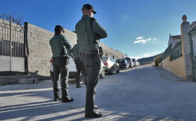 Un tiroteo el viernes y un apuñalamiento este martes disparan la tensión en Deifontes