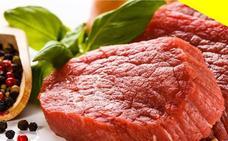 La razón por la que la carne roja puede ser cancerígena