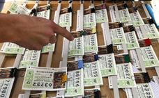 ¿Te han robado un décimo de lotería? Esto tienes que hacer