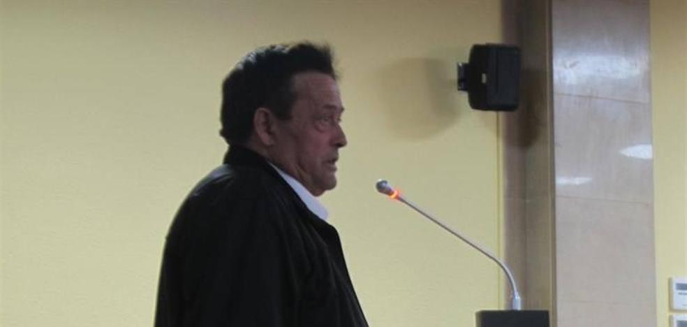 Condenado a seis años de cárcel por agredir sexualmente a una amiga