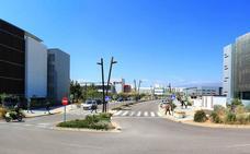 El PITA cierra 2017 con una ocupación superior al 84% en el edificio Pitágoras y al 97% en la sede de la universidad
