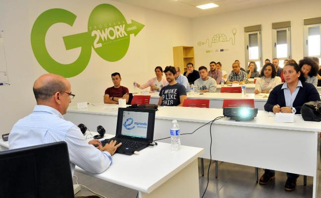 Reconocen a Linares como enclave para la inversión y el emprendimiento