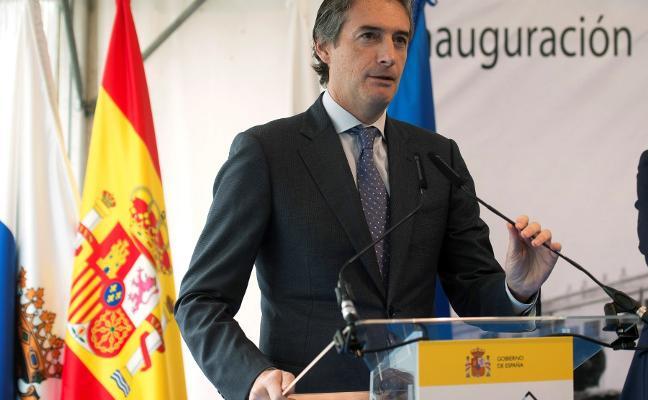 La remodelación de la línea ferroviaria con Granada costará 300 millones de euros
