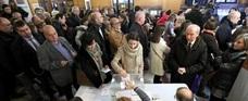 Cambio importante en la participación de las Elecciones de Cataluña