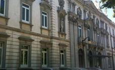 El Supremo confirma la condena de cinco años de prisión para la exinterventora de Cortes de Baza