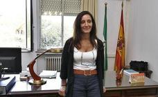 La juez Núñez archiva la causa contra dos imputados por las sobrecomisiones de los ERE