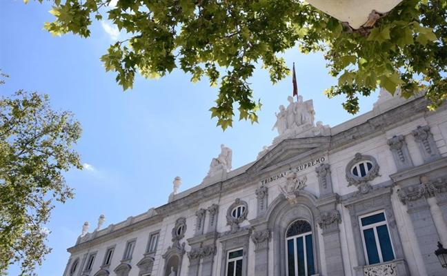 8 de los condenados en la macrocausa 'Costurero' por corrupción urbanística recurren al Supremo