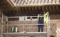 Los secretos mejor guardados de la Alhambra y el Albaicín
