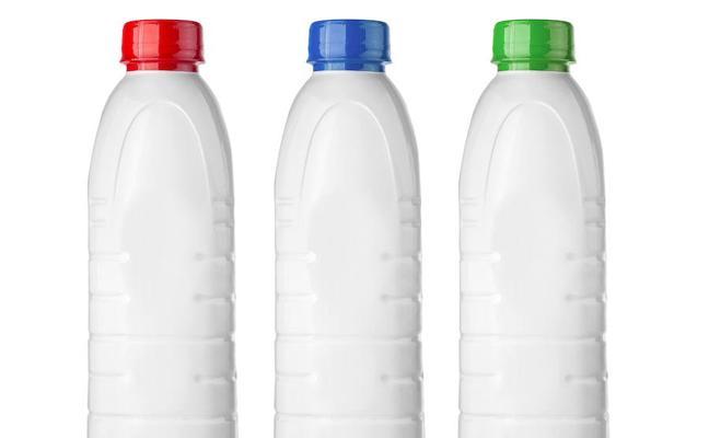 La justicia francesa investigará la leche infantil contaminada con salmonela