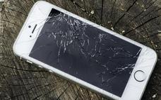 Alerta máxima por este virus que puede destrozar tu teléfono