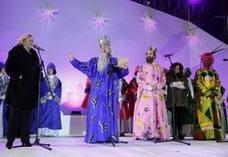 Horario, mapa y recorrido de la Cabalgata de Reyes en Madrid: ver online por Internet en directo