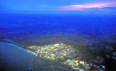Dos reactores de la propietaria de Fukushima aprueban la revisión por primera vez