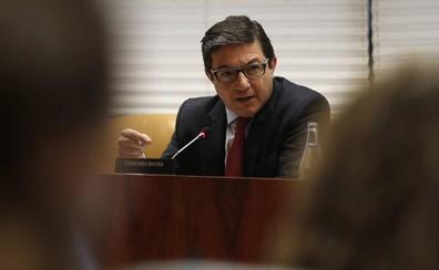 El juez del 'caso Lezo' imputa a varios exconsejeros de Gallardón por la compra de Inassa