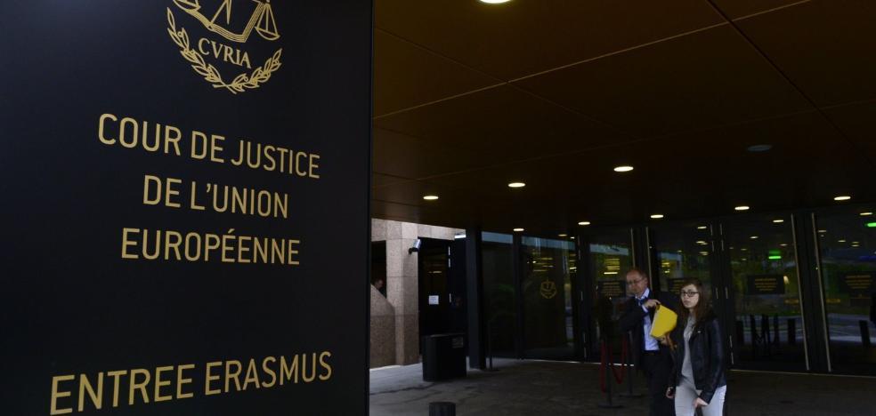 Granada supera las 4.200 demandas por cláusulas suelo en menos de siete meses