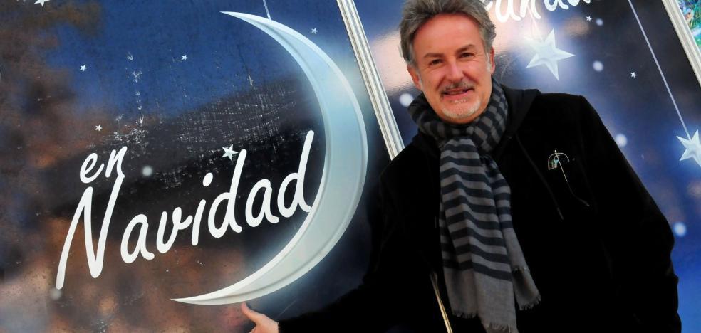 Pepe Rodríguez, promotor y músico: «Siempre es un acierto empezar el año con el mejor Rock'n Roll»