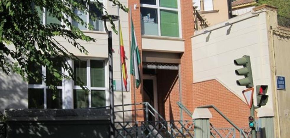 Condenado en Jaén a tres años y nueve meses de cárcel por maltratar y torturar a su pareja sentimental