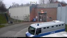 Nueve presos logran huir de una cárcel de Berlín en cinco días