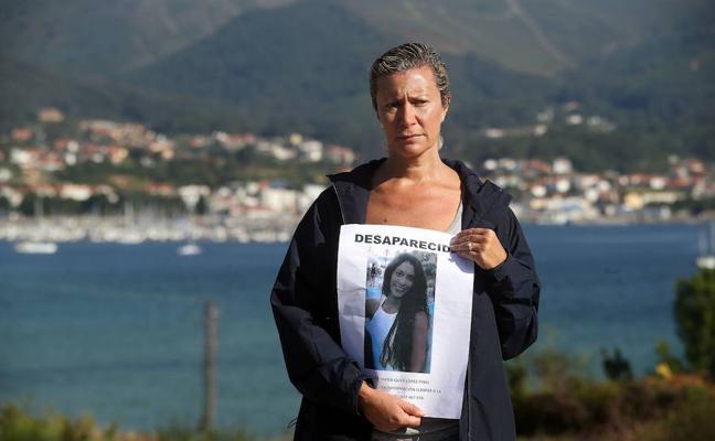 Los datos de ADN confirman que el cuerpo hallado es de Diana Quer