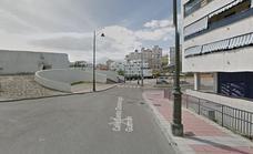 Arrestado en Estepona por una presunta agresión sexual a una mujer a la que abordó en la calle