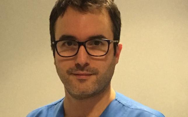 «España es líder en Europa en reproducción asistida y donde existen más clínicas»