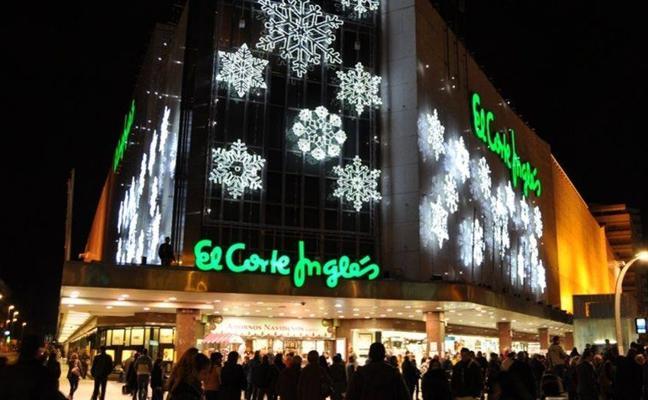 3 'chollos' de El Corte Inglés que debes aprovechar antes de Reyes