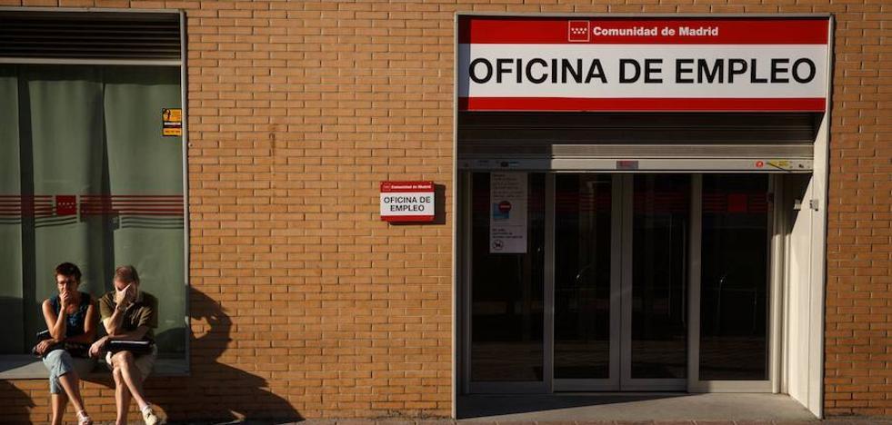 España cierra 2017 con 18,4 millones de afiliados, la mayor cifra de la crisis