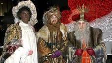 Cabalgata de Reyes en Oviedo: horario, mapa, itinerario y ver online en directo