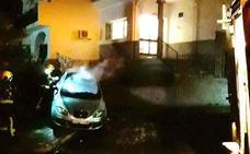 Dos muertos y dos heridos en una pelea multitudinaria con navajas y palos en Coín
