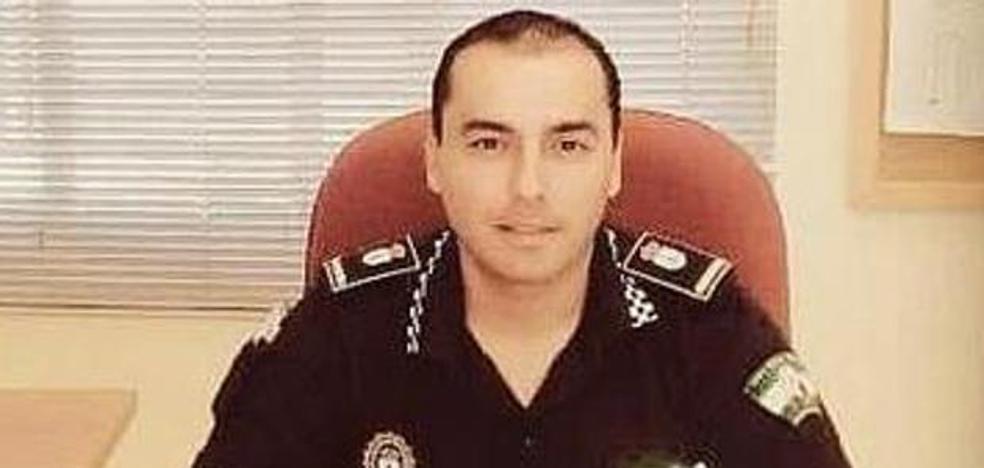 Orden de ingreso en prisión para el maltratador que secuestró a sus hijos en Sevilla