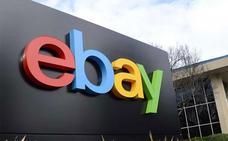 5 'chollazos' del día en Ebay para Reyes