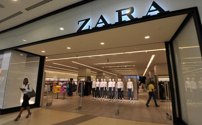 Las 3 prendas de Zara que triunfan este invierno para Reyes y las rebajas