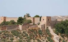 La Alcazaba y el Museo de Almería alcanzan cifras récord de visitantes en 2017