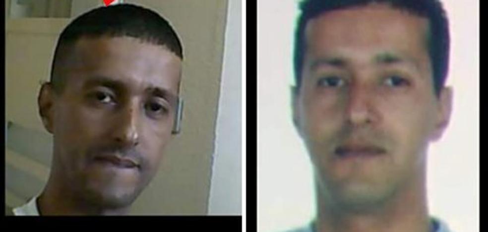 La Policía Nacional alerta sobre el bulo de un atentado en la Cabalgata de Reyes
