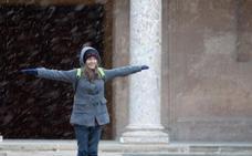 Una tormenta de ideas cae sobre Granada