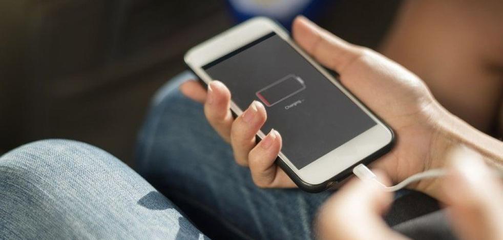 Un joven se suicida al no lograr que sus padres le regalen un móvil