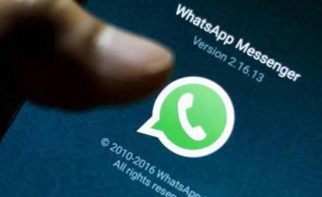 La novedad más esperada de WhatsApp que llega en 2018