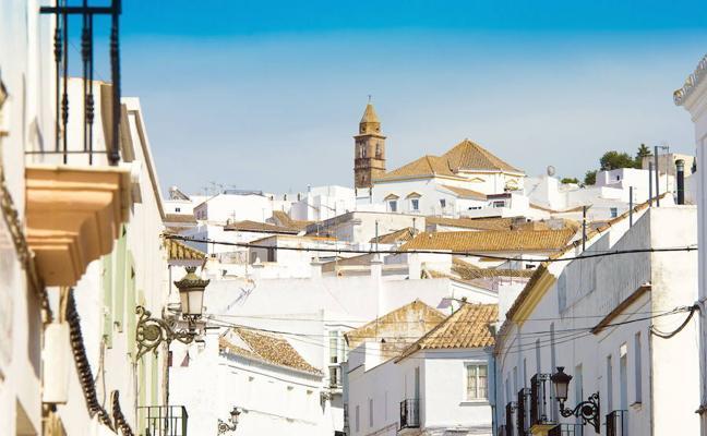Fallece uno de los dos heridos por arma blanca en una pelea en Cádiz