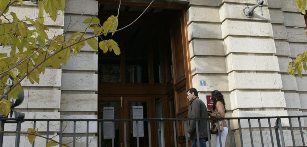 Consistorios jienenses gastan en pagar deuda cuatro veces más que en infraestructuras