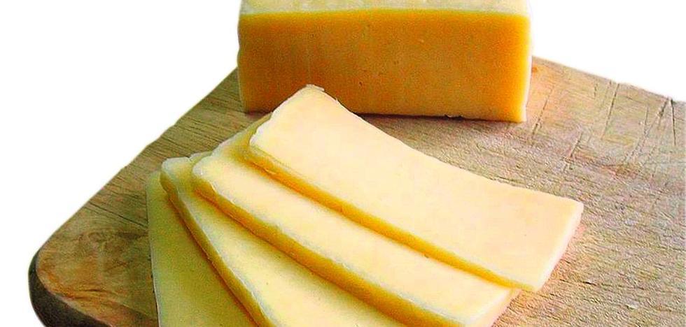 La guerra del queso manchego que trae de cabeza a Europa y México