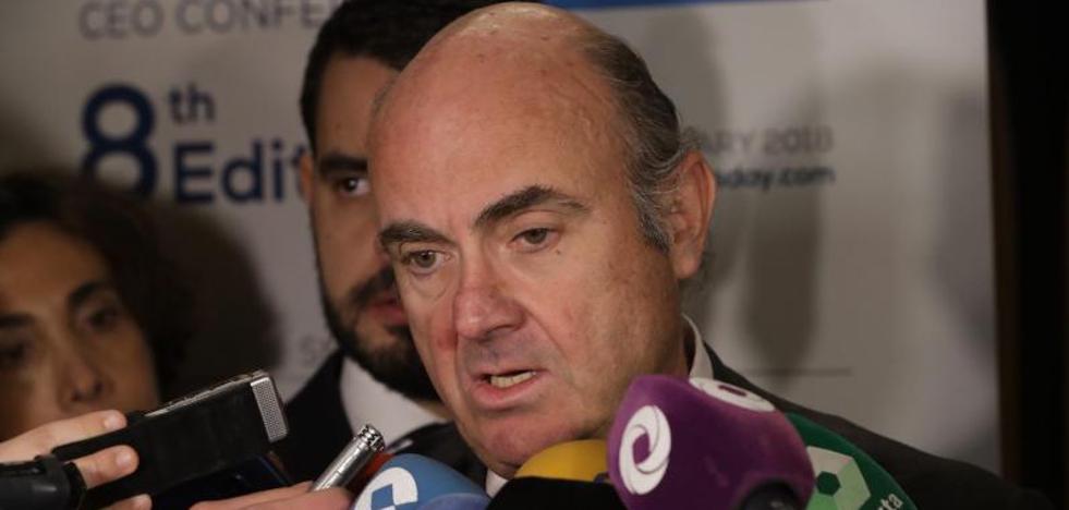 Las 14 sucursales que bankia cerrar en granada tras for Oficinas de bankia en granada
