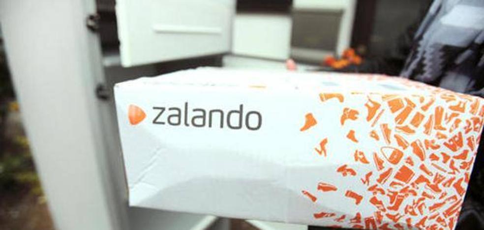 10 'chollos' en ropa y complementos con las rebajas de Zalando