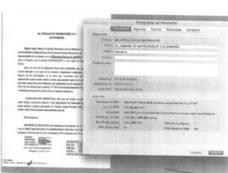 Piden expulsar a VOX del caso Serrallo por injerencias de los testigos claves