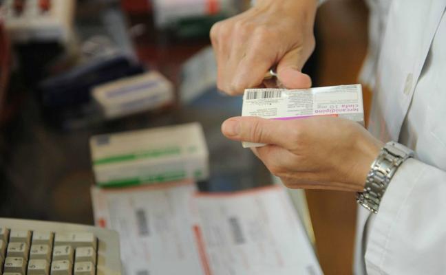 Archivan la investigación sobre todas las farmacias de la provincia salvo contra dos